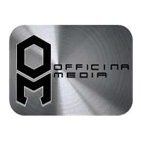 Officina Media Events